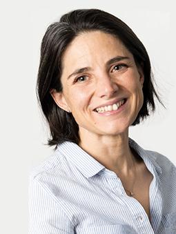 Emmanuelle Collomb | SOPHROLOGIE-ANALYSANTE | CONSULTING RH | YOGA | MÂCON