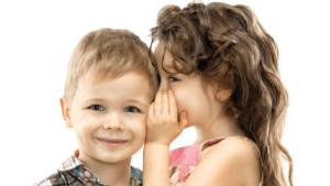 Thérapie enfants mâcon