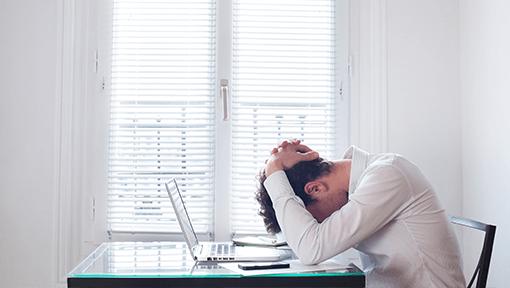 Gérer son stress. Optimiser son potentiel. Mâcon