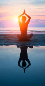 yoga macon 3