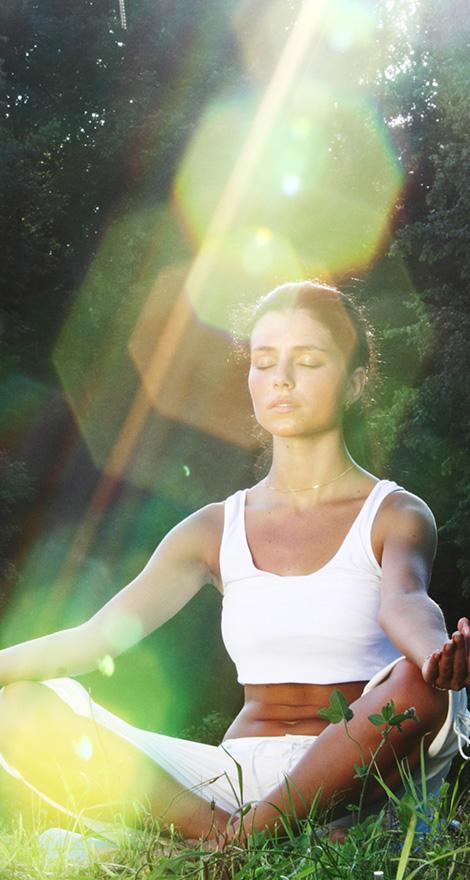 yoga macon3