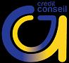 Crédit Conseil 71