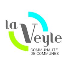 Communauté de Communes de la Veyle