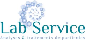 Lab Service 71