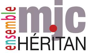 MJC Héritan