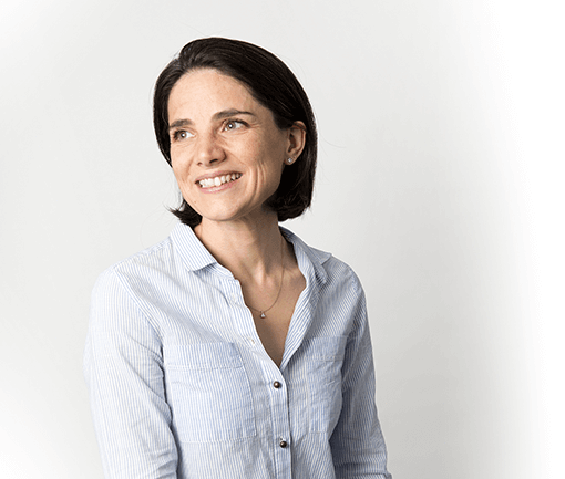 Emmanuelle Collomb   SOPHROLOGIE-ANALYSANTE    CONSULTING RH     YOGA   MÂCON