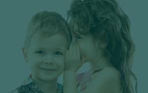 Thérapie-enfants-mâcon1
